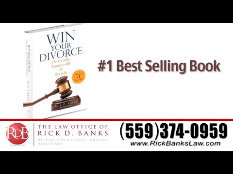 Divorce Attorney Fresno CA | Fresno Divorce Lawyer | 559-374-0959