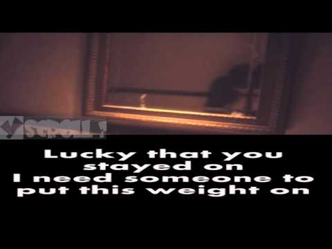 Drake & Chris Brown- Marvins Room (Official Video) Lyrics on Screen YScRoll