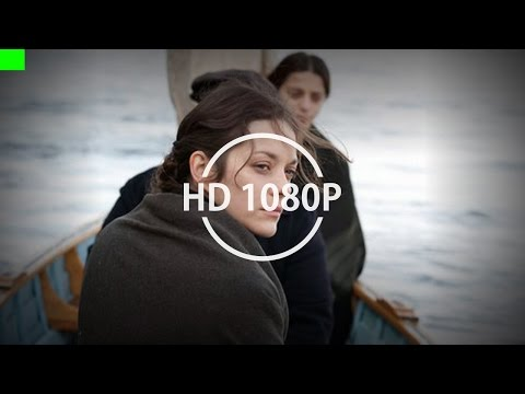 The Immigrant Full Movie