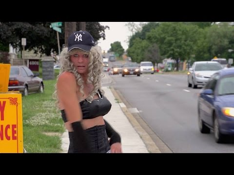Britney Girl Dale (2015) Documentary Short / Baltimore's Britney Spears Impersonator