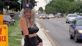 Britney Girl Dale (2015) Documentary Short / Baltimore