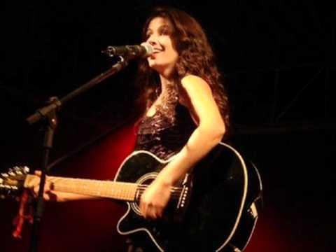 Paula Fernanda - Pra que Conversar