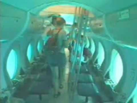Sindbad Submarine Discovery Trip in Hurghada Red Sea (www.albaraagroup.com ( all u need )