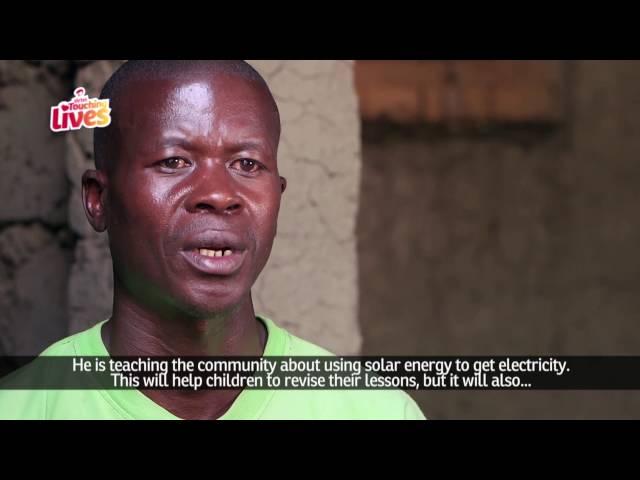 Airtel Touching Lives Rwanda - Season 1, episode 5, part 2
