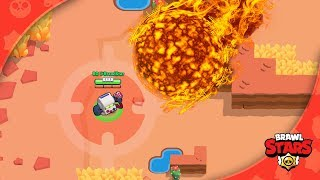 【brawl stars gameplay】「brawl stars gameplay」#brawl stars gameplay,8BITvsMETEORSHOW...