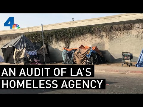 audit-of-homeless-agency-|-newsconference-|-nbcla