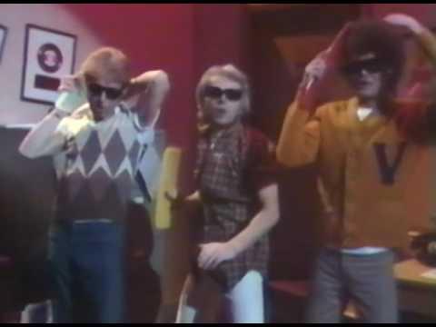 Dolenz, Jones, Boyce and Hart (1976)