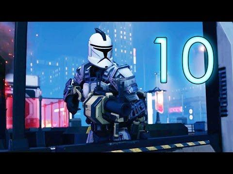Top 10: XCOM 2 MODS