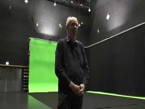 Filmby Aarhus 10 år: Nils Malmros