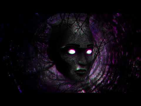 Chronoform - From The Void (Video)