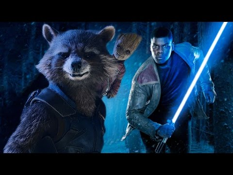 star-wars:-the-force-awakens-(guardians-of-the-galaxy-vol.-2-style!)