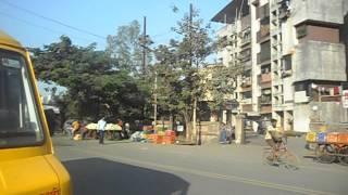 Project video of Runwal Pearl Rissoina