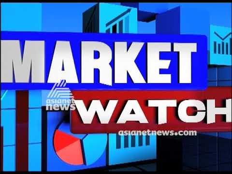 Latest Stock Market Analysis | Market Watch 17 Dec 2017