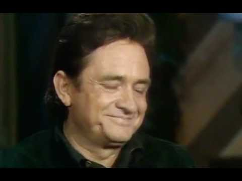 This Is Your Life - Johnny Cash (1971) (2 of 2)