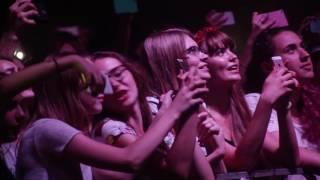Концерт Антитіла у Львові