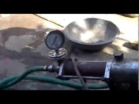 PANCHAL Grout Pumps, Plaster Pumps