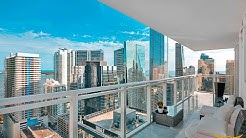 Luxurious Apartment at The Bond in Brickell | Miami | Luxury Real Estate