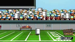 Duck Game 1v1: Virtualfishbowl vs Unluck