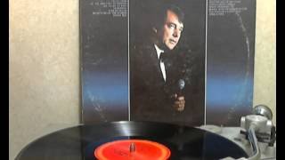 Ray Price - I Won