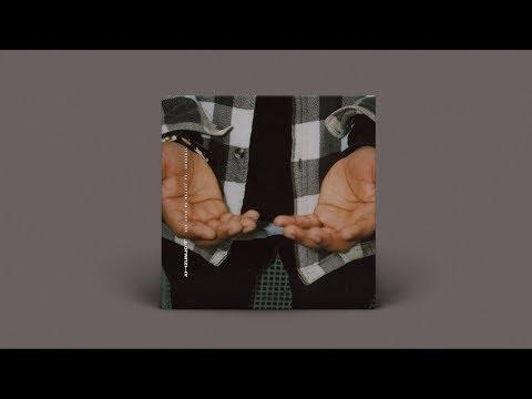 AHZUMJOT - NUR DASS DU WEISST FEAT. CREDIBIL (AUDIO) (2017)