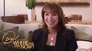 The Real Housewives of NYC: Why Jill Zarin Was Fired | Where Are They Now | Oprah Winfrey Network