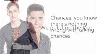 Big Time Rush-We Are