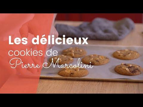 les-meilleurs-cookies-du-monde,-par-marcolini