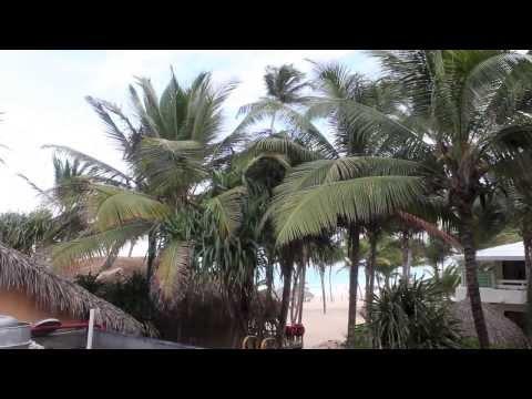 Video Short 2013 - Punta Cana Code Caper