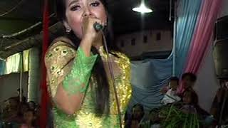 Cerita Anak Jalanan Voc. Eva Icik - AREVA MUSIC HOREEE Live Teken