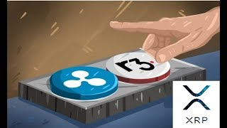 Swift Partners with R3: Why not Ripple ????