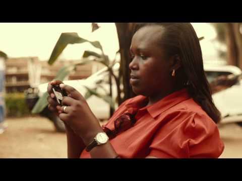 Mobile Application Ensures Safe Malaria Prevention Campaign