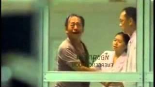 父親と娘の想いが切ないタイ生命保険のCM(日本語訳付き) thumbnail