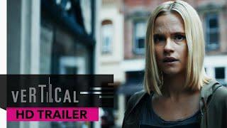 What Lies Below | Official Trailer (HD) | Vertical Entertainment