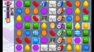 Candy Crush Saga Level 429