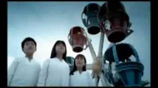 NDP 2004 Theme Song: Home by Young Voices