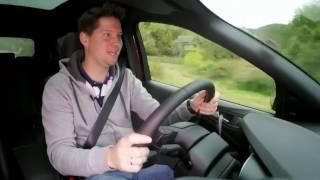 Наши тесты плюс. Ford Kuga. Вып.42(Новый кроссовер Ford Kuga (название только для стран СНГ) для остальных Ford Escape, давно пользуется популярностью,..., 2017-01-28T05:03:03.000Z)