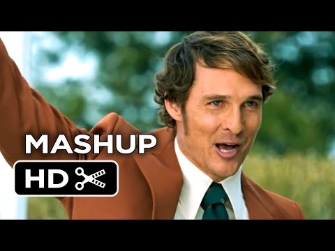 Winners Never Quit  Ultimate Inspirational Sports Speeches Movie Mashup 2015 HD