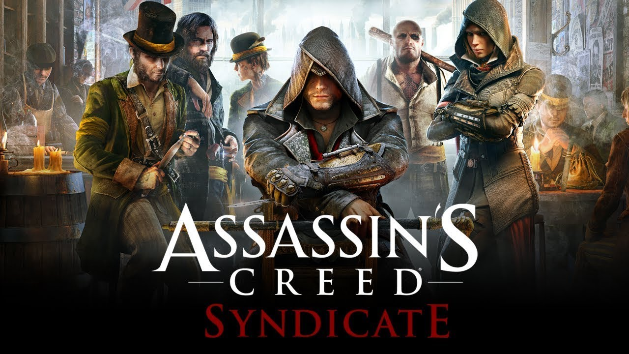 UPLAY ASSASSINS TÉLÉCHARGER ROGUE CREED LOADER64.DLL R1