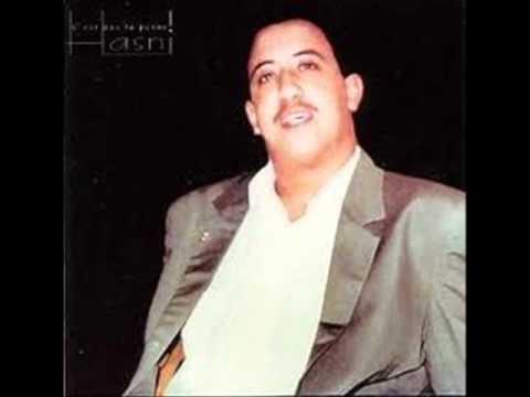 Cheb Hasni KLaM El 3aDyaN  [ By мя ђoǖşŝєм ]