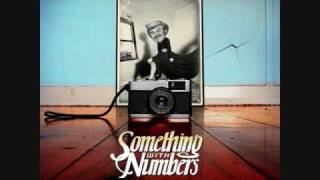Watch Something With Numbers Ill Be There video