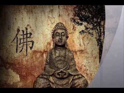 Sad Chinese INSTRUMENT MUSIC | Relaxing Chinese Traditional