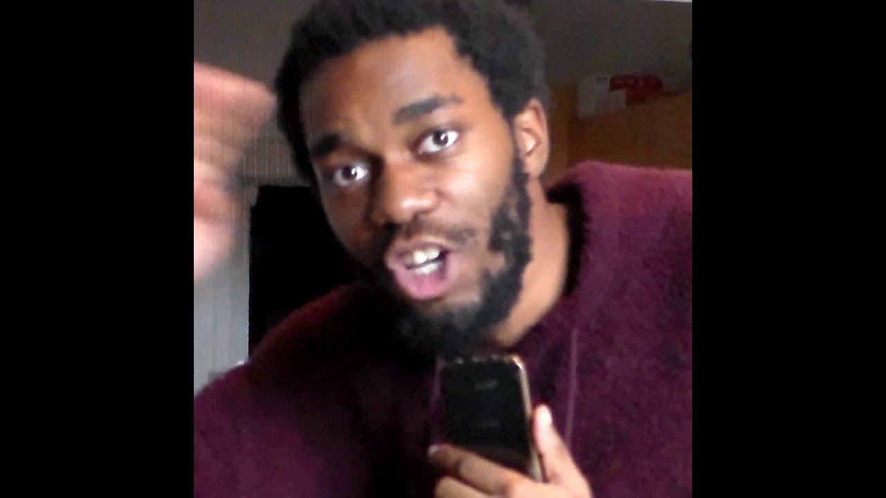 ENFP vs ENTP (Comment différencier ?)