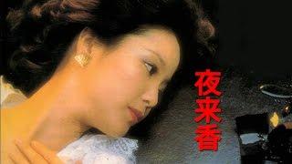 夜来香 (เย่ไหลเซียง) - เติ้งลี่จวิน - เนื้อร้องและแปลไทย