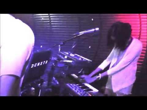 D C N X T R, Live at DOOD x Rehab..