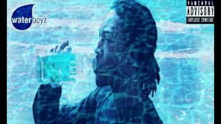 Chris Travis - Pure Waters [Compilation Mix]