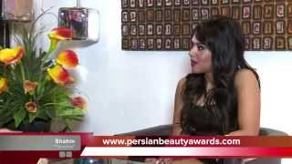 Shahin Interview Thumbnail