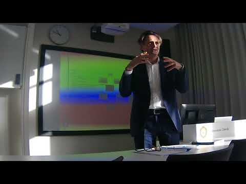 UU USE CORP lecture recording WEEK 8 regulation ZOOM0002