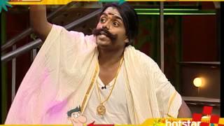 Kalakkapovadhu Yaaru Season 5 promo video 11-10-2015 Vijay tv sunday afternoon programs promo 11th October 2015 at srivideo