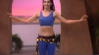 Танец живота для начинающих. Часть 1(Худеем с антицеллюлитным самомассажем - http://www.youtube.com/watch?v=ufG8lA1tbMY&feature=plcp Еще больше о танцах - на ..., 2011-11-20T17:12:12.000Z)