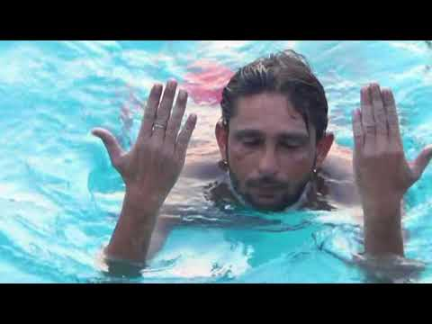 Easy Tips for Swimming and Roller Skating (Hindi) (720p HD)
